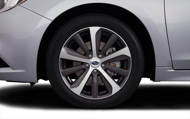 2015-subaru-legacy-production-model-leaked-2